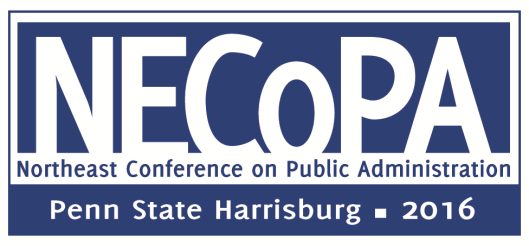 necopa-2016-logo.png
