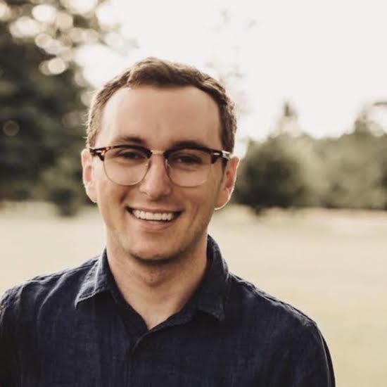 Jonathan Meddings