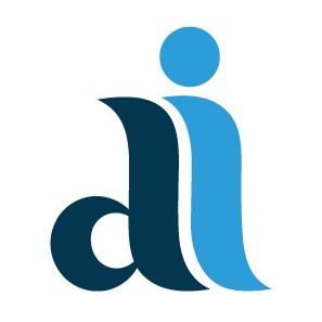 Darbon Institute Admin