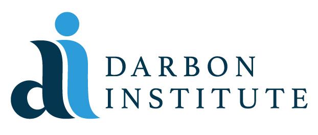 Darbon Institute