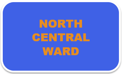 north central ward