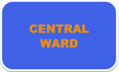 central ward