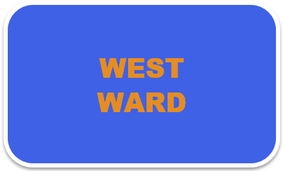 West Ward