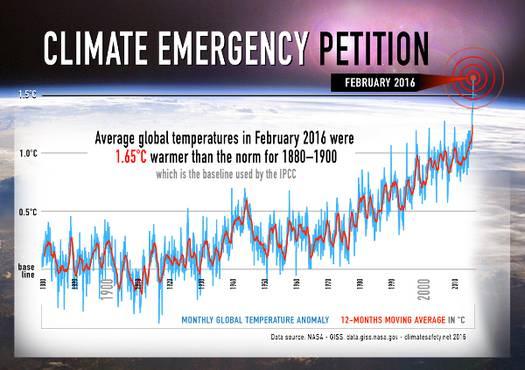 climateemergency-petition.jpg