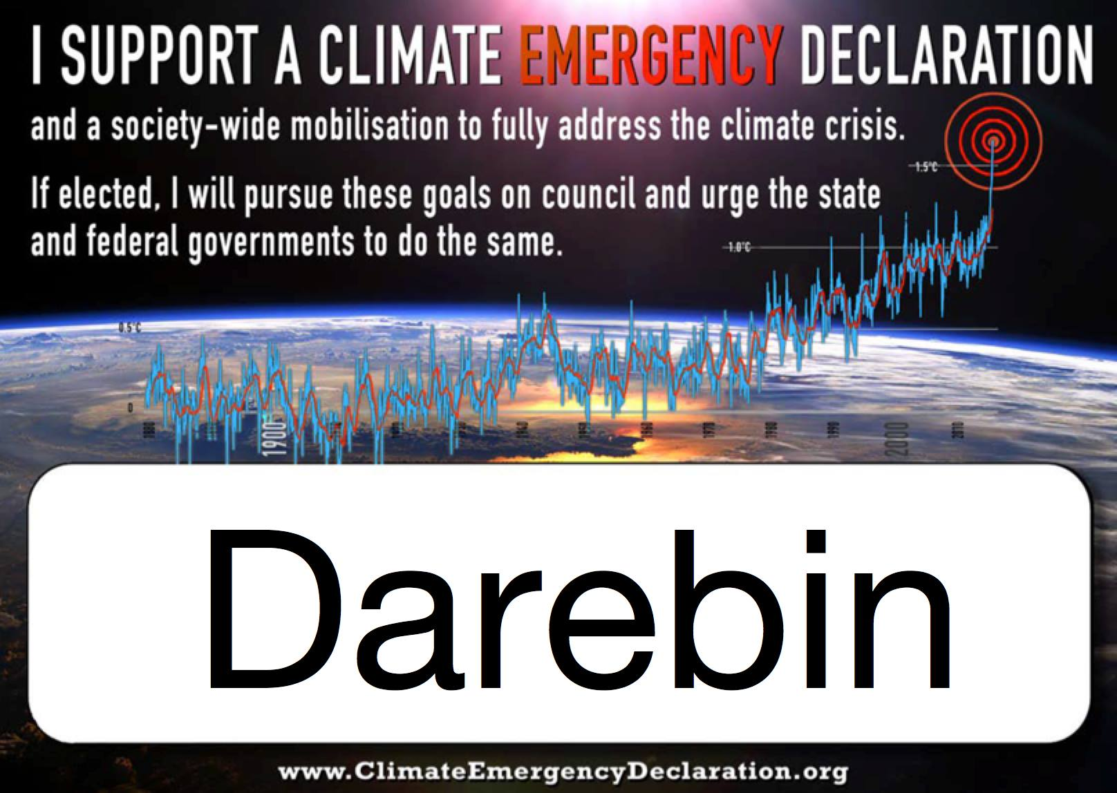 Climate_Emergency_Darebin.jpg