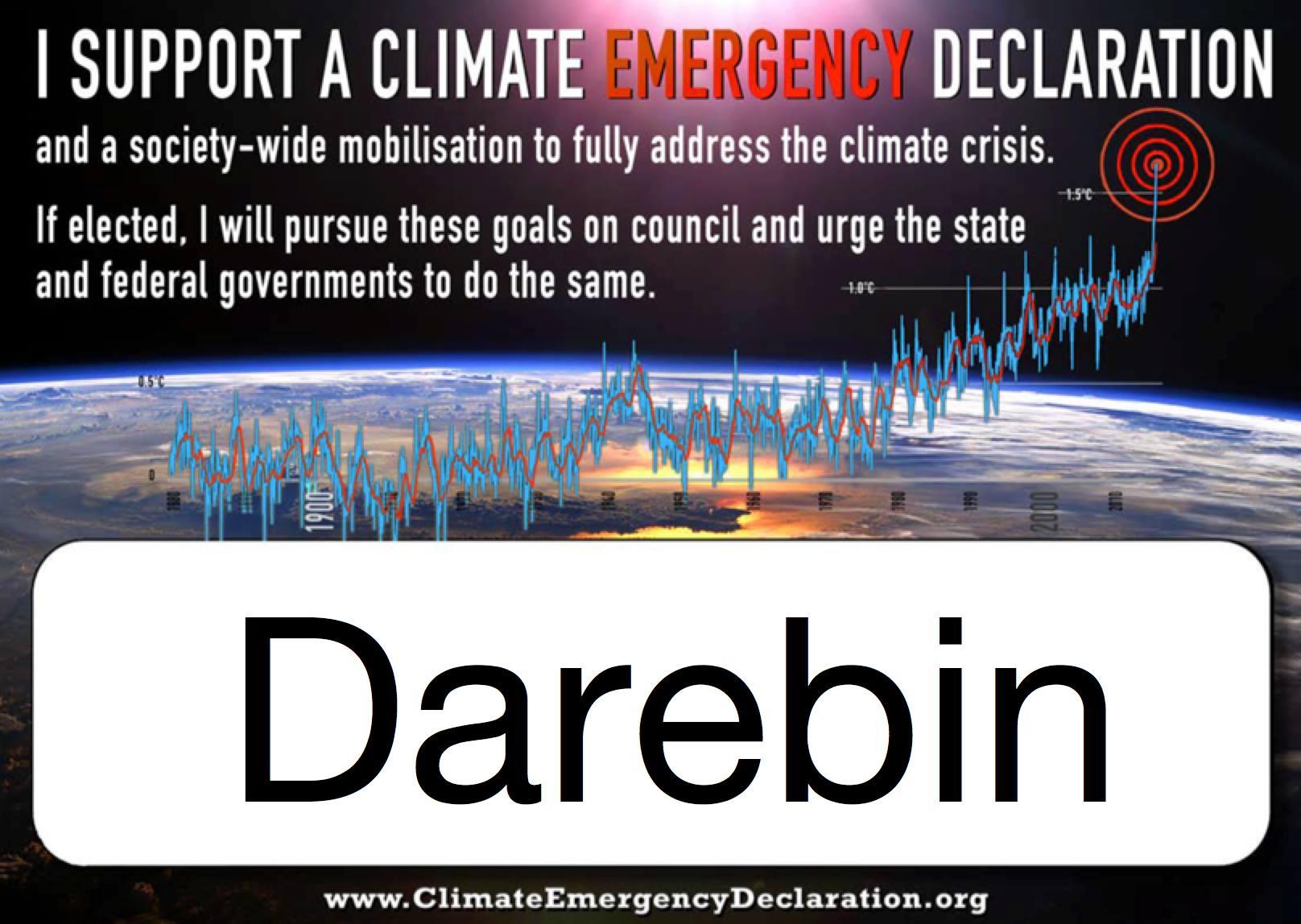 Climate_Emergency_Darebin.jpg