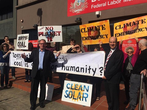 Rally_against_Adani_with_David_Feeney_and_Kelvin_Thomson.jpg
