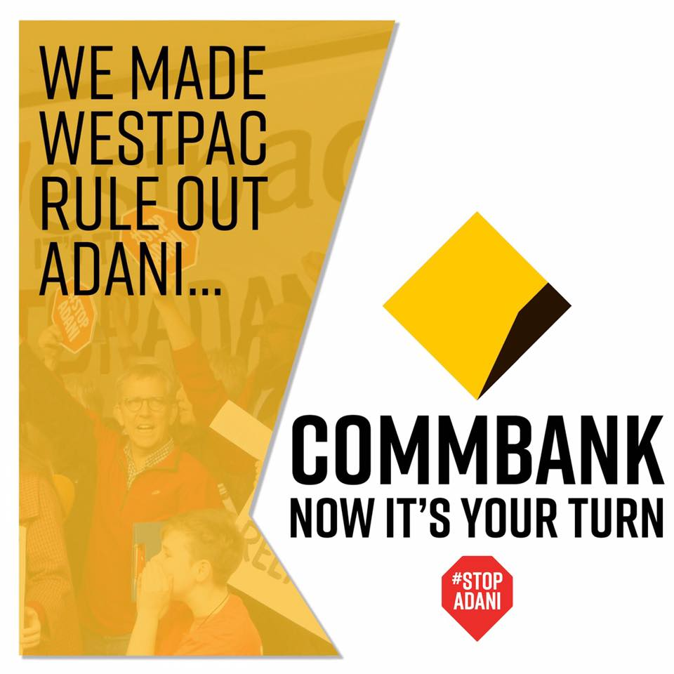 Comm_Bank.jpg