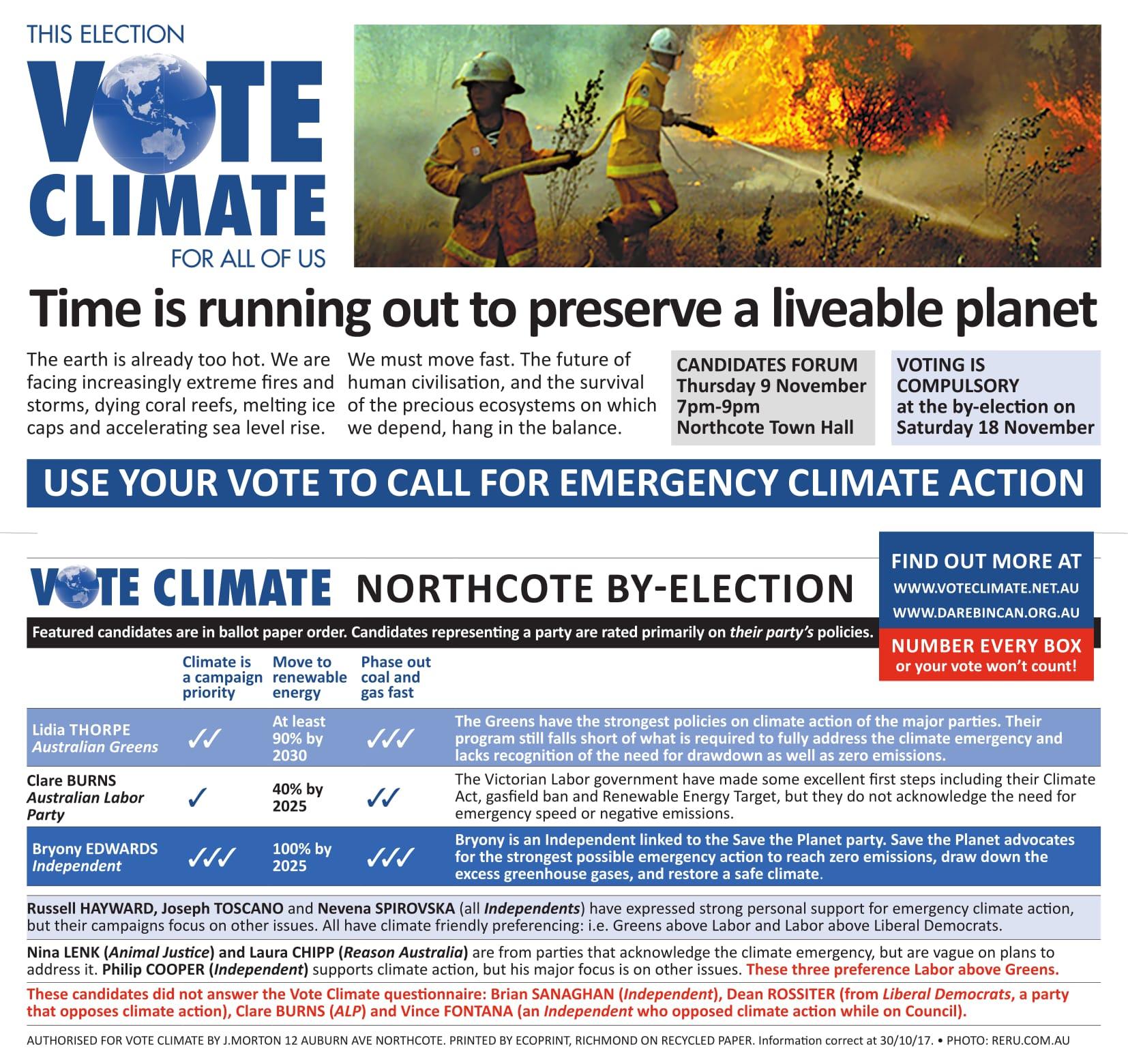 VoteClimate_Scorecard_Facebook.jpg