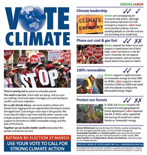 VoteClimate_Scorecard_2018_.jpg