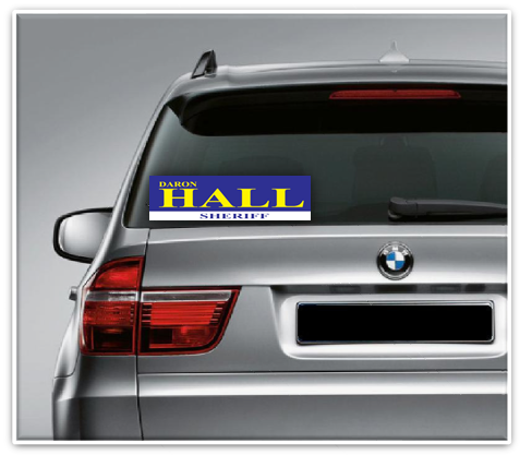 bumper_sticker_car.png
