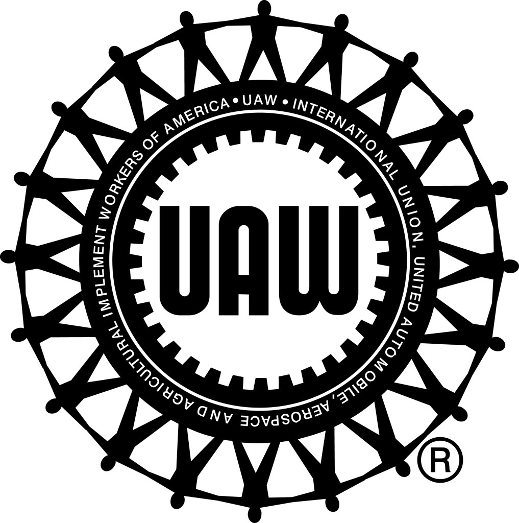 uaw_1_.png