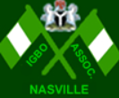 igbo_logo.png