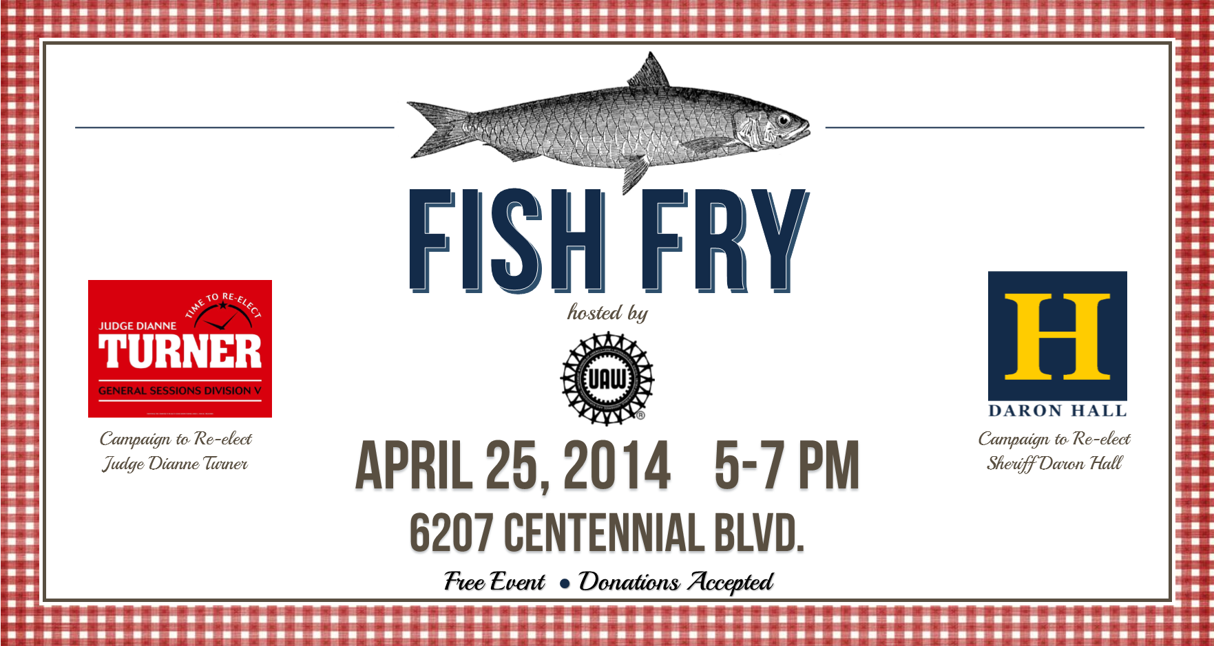 Fish_Fry_Invite.png