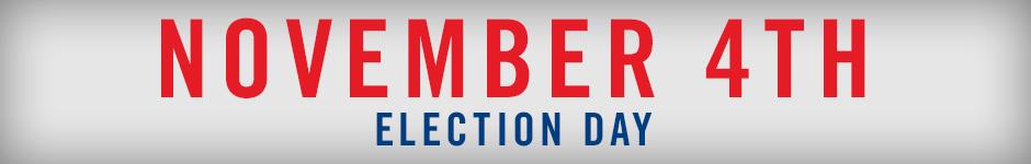 JI_WebHeader_ElectionDay.jpg