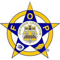 Tulsa County Deputy Sherrif's FOP Lodge #188