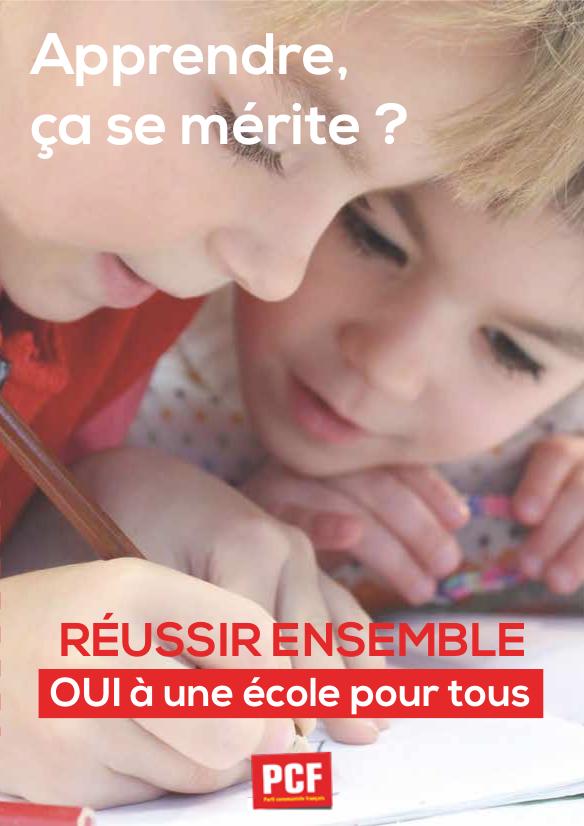 Web_ReseauEcole_Article2_Illustration.jpg