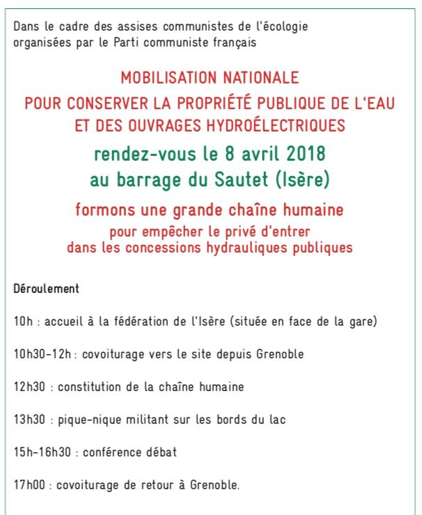 programme-mobilisation_barrage.png