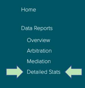arrows_for_Det_Stat.png