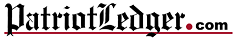 Patriot Ledger Logo