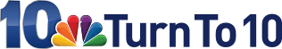 wjar 10 news logo