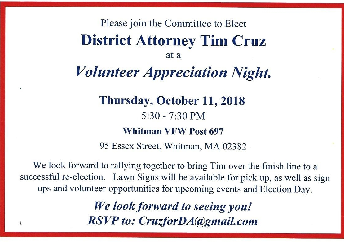 Volunteer_Appreciation_night_10-18.jpg