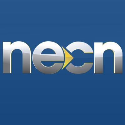 Click on the necn logo to view the video
