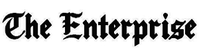 Enterprise news logo