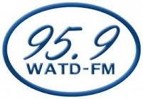 WATD_logo.jpeg