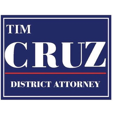 In The News - The Committee to Elect DA Tim Cruz