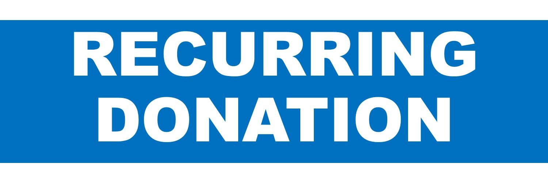 recurring_donation.jpg