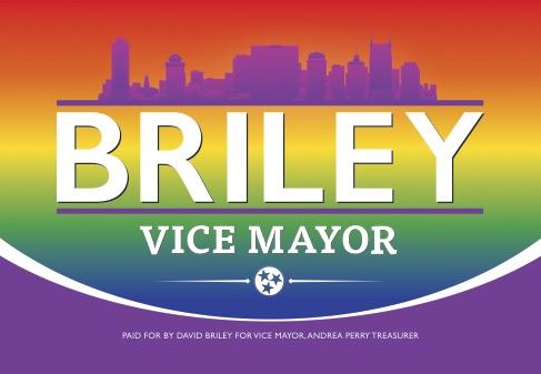 Gay_Briley.jpg