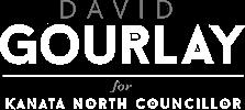 David Gourlay