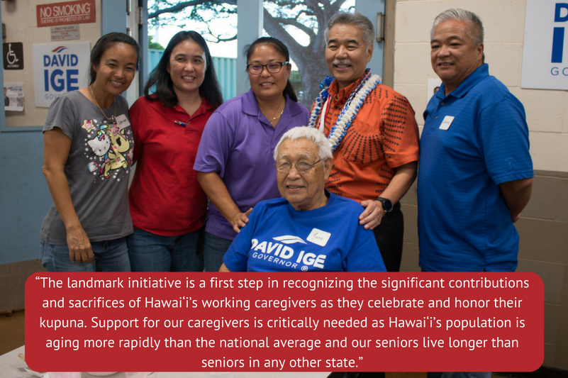 Kupuna_Care_Quote_4.png