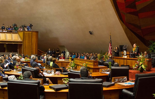 State of the State Image