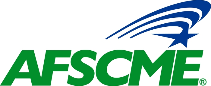 AFSCME Endorsed