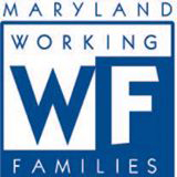 Working Families Endorsed