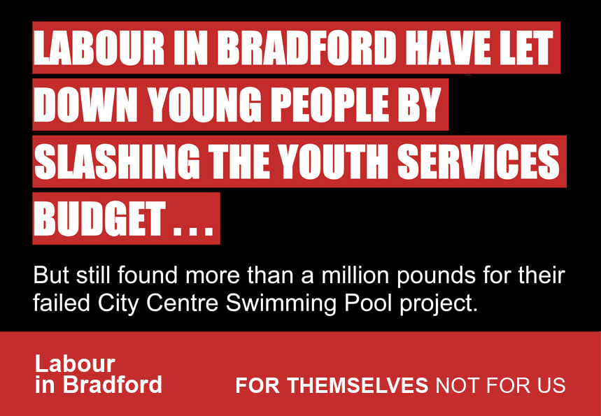 labourfail-young-people.png