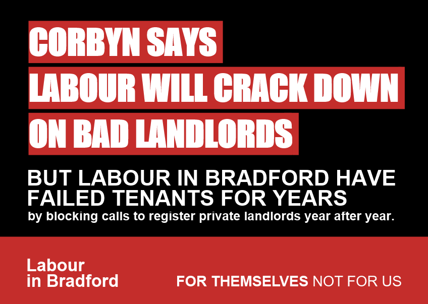 labourfail-landlords.png