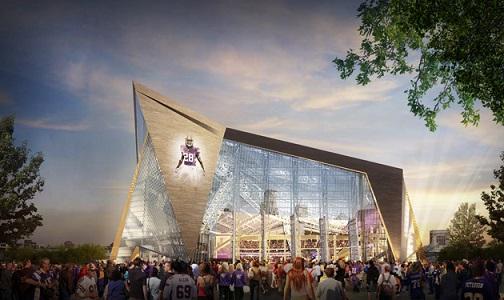 New_Vikings_Stadium.jpg