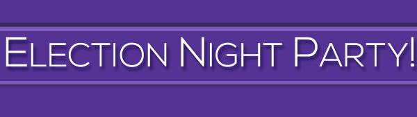 Election_Night_Party_copy.jpg