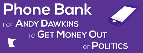 rsz_phone_bank_for_dawkins_facebook_event_11_1_copy.jpg