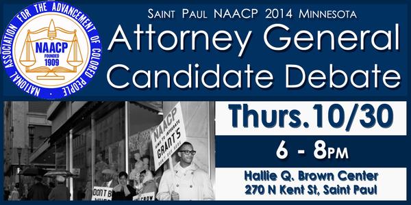 rsz_naacp_attorney_general_debate_2014_copy.jpg