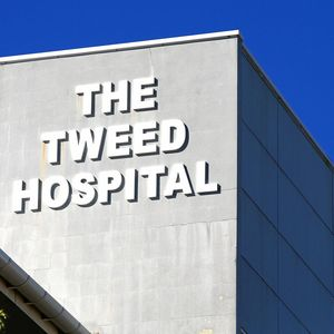Greens call for new Tweed Hospital to be built in Tweed Heads - Dawn Walker MP