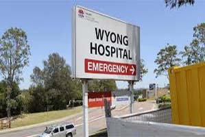 Time to drop all hospital privatisations after  Wyong Hospital privatisation scrapped - Dawn Walker MP