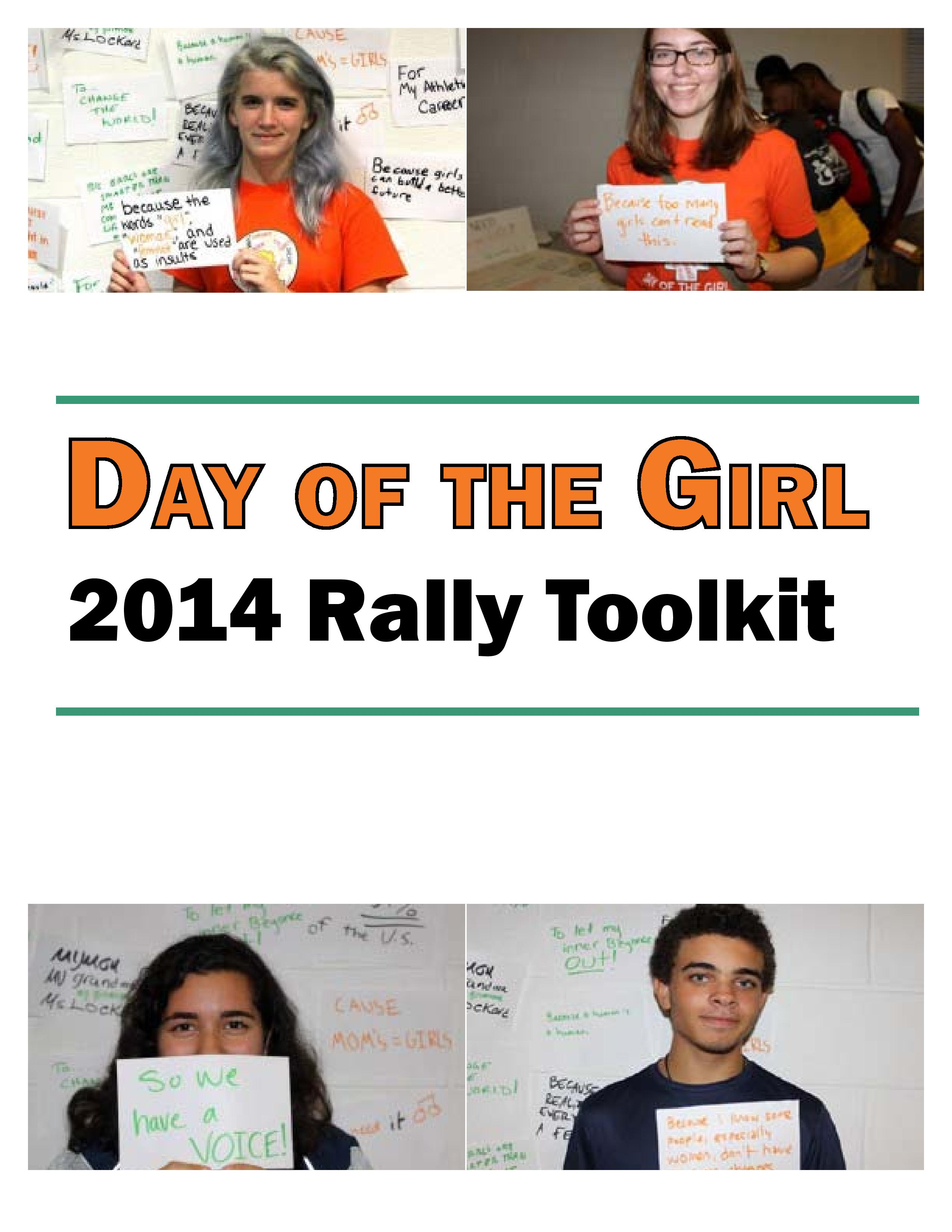 rally-thumbnail-page-001.jpg