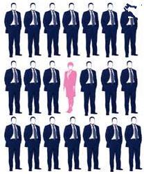 women_in_politics_5.jpg
