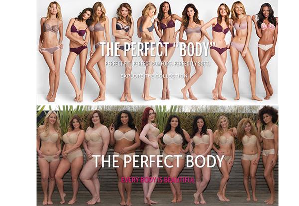 Body_Positivity_1.jpg