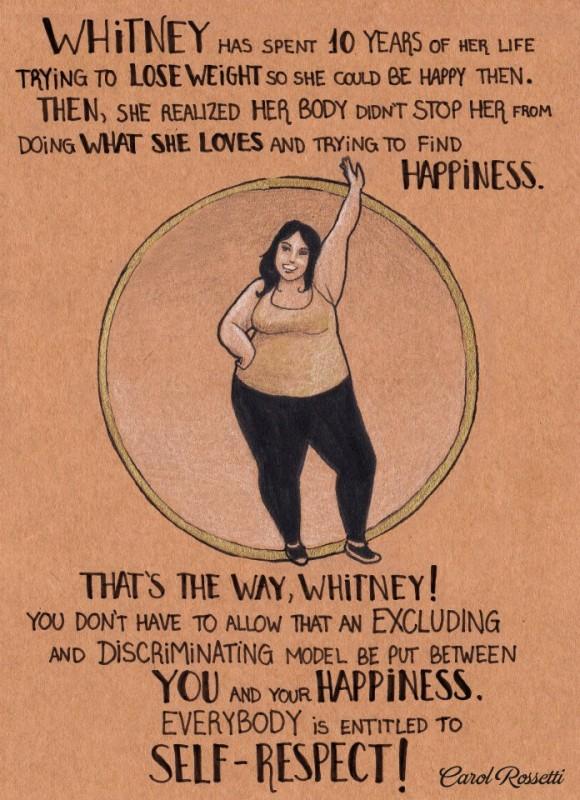 Body_Positivity_2.jpg