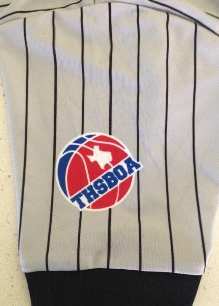 THSBOA-logo_shirt.jpg